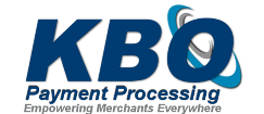 Credit Card Processing | KBO Payment Processing | Atlanta | Dallas